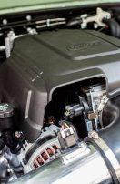 Defender Engine Swap Options